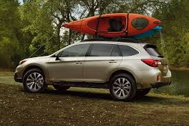subaru legacy wagon stance used 2015 subaru outback for sale pricing u0026 features edmunds