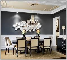 ideas for dining room walls magnificent dining room decor ideas h43 about small home