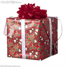 christmas gift wrap sets 216 best christmas gift wrapping images on gift wrapping