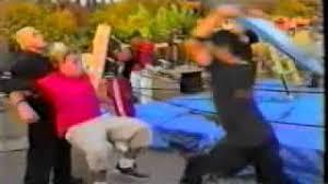 Backyard Wrestling Soundtrack Hmongbuy Net Best Of Backyard Wrestling Music Video
