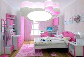 photos de chambre de fille best chambre pour ado fille but pictures ansomone us ansomone us