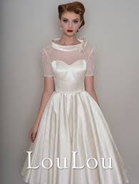 wedding dress newcastle wedding dresses newcastle