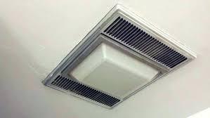 fantech remote bathroom fans fantech bathroom fans surface mount super quiet bath fan fantech