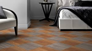 interior tile flooring living room with brown grey color design