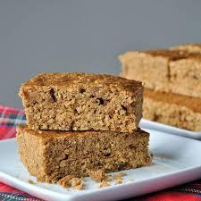 cuisine et d駱endance les 480 meilleures images du tableau cake loaf sur noël