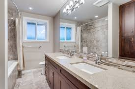 bathroom redesign cost best bathroom decoration the cost of a vancouver bathroom renovation