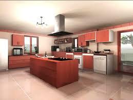 logiciel de cuisine en 3d gratuit cuisine 3d gratuit 12 avec top 5 des logiciels d architecture 3d