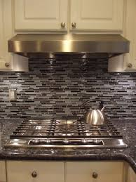 blue pearl granite with white cabinets backsplash for blue pearl granite backsplash ideas for blue pearl