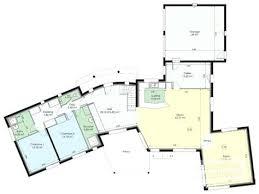 faire un plan de chambre en ligne faire un plan de chambre plan maison 120m2 4 chambres 11 a etage