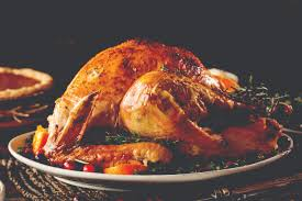 what s open and closed thanksgiving week in press