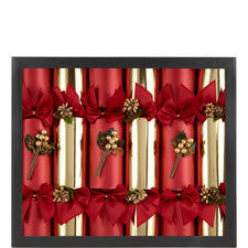 the christmas market decorative accessories brown thomas