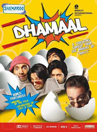 dhamaal 2007 720p hdrip full movie download movies365