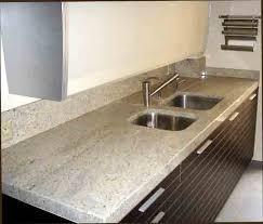 plan de travail en granit pour cuisine evier de cuisine granit blanc meilleur idées de conception de
