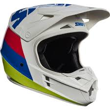 australian motocross gear shift 2017 whit3 tarmac mx helmet white online motorcycle