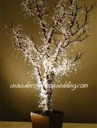 Led Branch Centerpieces by Lighted Natural Gold Willow Branches 39in Willow Branches