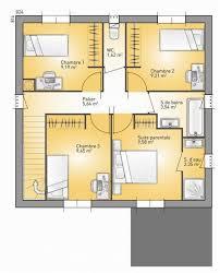 prix maison neuve 2 chambres les 25 meilleures idées de la catégorie maison confort sur