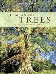 the meaning of trees the meaning of trees