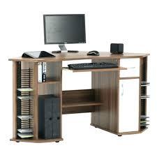 Industrial Computer Desks Industrial Computer Workstation Desk Medium Size Of Desk