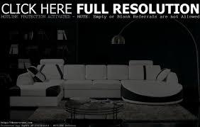 black living room catarsisdequiron