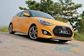 hyundai veloster turbo 2015 review 2015 hyundai veloster turbo review appeal of the sporty
