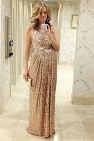 prom dresses cheap charming v neck prom dresses prom dresses cheap prom