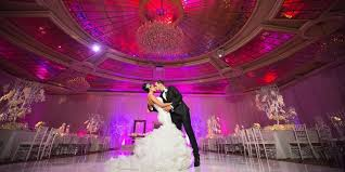 wedding los angeles ca taglyan cultural complex weddings get prices for wedding venues