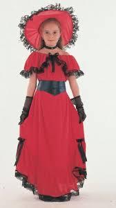 Halloween Costumes 8 Boys Book Kids Costume Ideas Costumes Girls Halloween