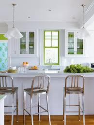 kitchen island chairs with backs kitchen kitchen island chairs with backs home decoration best