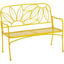 used bedroom furniture charlotte nc charlotte furniture