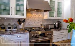 Nj Kitchen Cabinets Fabuwood Nexus Frost Kitchen Cabinets Best Kitchen Cabinet Deals