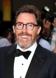 rob brydon hair rob brydon editorial stock image image of year london 34828469