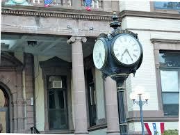 hoboken to experience a retro election political insider nj com