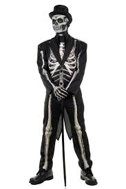skeleton halloween costumes for adults 875 best halloween costumes images on pinterest edgar allen poe