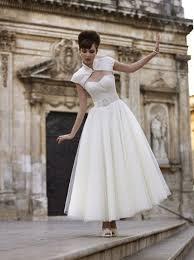 wedding dresses 50 style dress 50s style decoration beautiful chanel wedding
