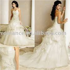 wedding dress rental toronto list of wedding dresses page 320 of 479 vintage wedding