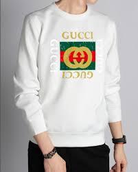 gucciities hooded men jacket women u0027s hoodies sweatshirt for sale