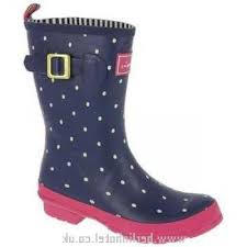 womens neoprene boots canada recommendable wellington boots joules womens neoprene wellies