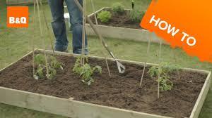 Garden Soil Types - a guide to soil types u0026 weeding tips youtube