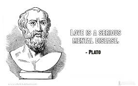 Plato Quotes About Love by Famous Love Quotes By Famous People Love Picture Quotes Love