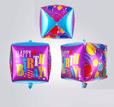 balloons delivered helium cheap helium balloons delivered