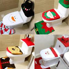Christmas Bathroom Decor Sale by Elf Christmas Tree Ornament Online Elf Christmas Tree Ornament