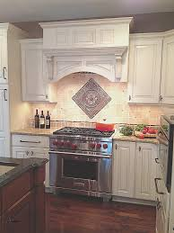 Kitchen Medallion Backsplash Backsplash Kitchen Medallion Backsplash Beautiful Backsplash