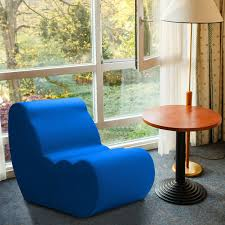 Blue Accent Chairs For Living Room by Best Blue Accent Chairs Reviewed Best Accent Chair