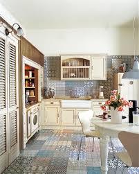 kche landhausstil modern braun uncategorized kühles kuche landhausstil modern braun ebenfalls