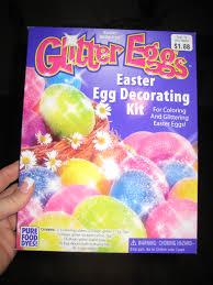 easter egg dye kits easter egg dying kit racheljensen net