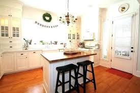 Kitchen Islands With Seating For Sale Small Kitchen Islands Happyhippy Co