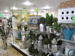 max studio home decorative pillow inspire bohemia tjmaxx homegoods heaven garden stools planters
