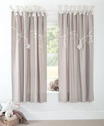 Nursery Curtains Blackout by Nursery Curtains