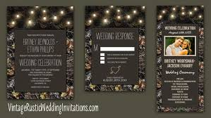 camo wedding invitations camo wedding invitations vintage rustic wedding invitations