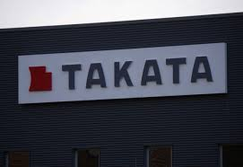 lexus airbag warranty takata airbag recall guide vehicle list updated car pro
